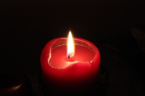 candle-471821_640